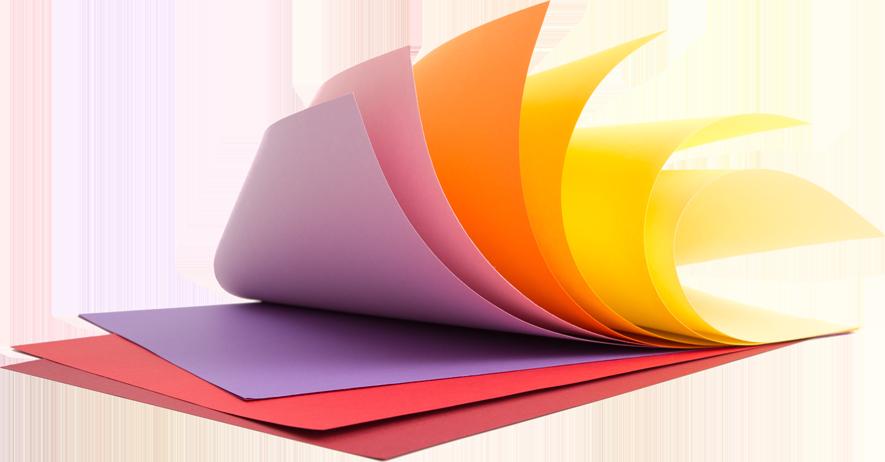 cobek paper supply
