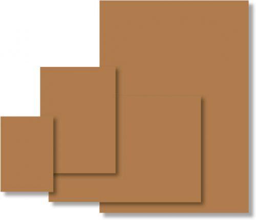 Cobek Display Boards