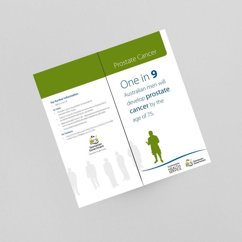 DL brochure government iniititiative
