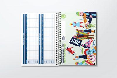 School Diaries Camberwell_Seniors_600x400