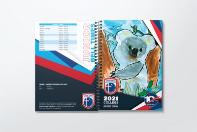 School Diary OranPark_Junior_600x400