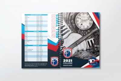 School Diary OranPark_Senior_600x400