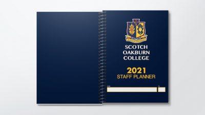 Scotch_888x500