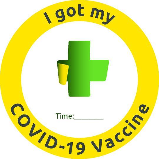 Covid-19VaccineSticker_540x