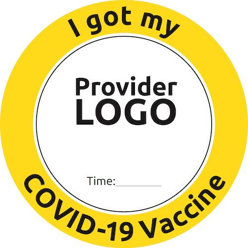 Custom-Covid-Vaccine-Sticker-with-Time-Slot-Yellow_540x